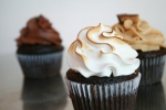 cupcake photos 022