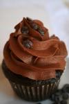 cupcake photos 025