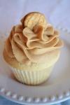 cupcake photos 026