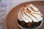 cupcake photos 028