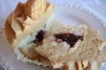 cupcake photos 032