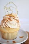 cupcake photos 035