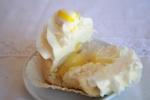 cupcake photos 019